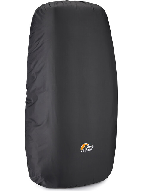 Lowe Alpine Raincover X-Large Black